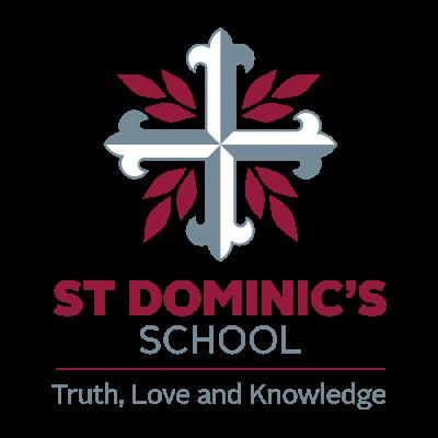 St_Dominics_Logo_RGB