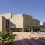 Years 5 and 6 Excursion to The State Library and Art Gallery