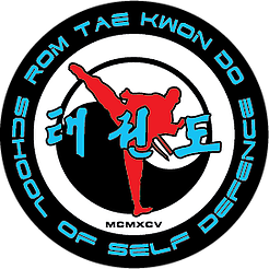 ROM Tae Kwon Do February Special