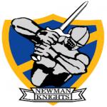 Newman Knights Hockey Club Information