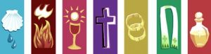 St Dominic's Parish 2019 Sacramental Dates Have Been Confirmed