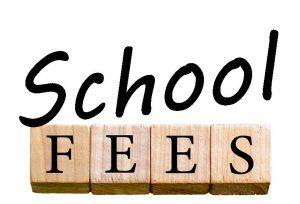 Term 2 School Fee Information