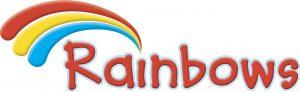 Rainbows Program