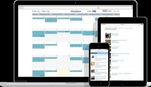 St Dominic's School Term 1 Printable PDF Calendar Available Now