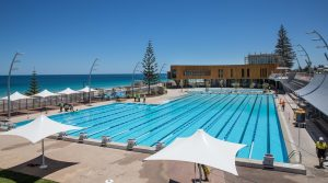 Year 3 - 6 Interschool Swim Squad and Morning Training Information