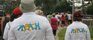 Melanoma March Update
