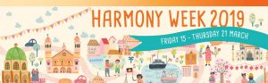 Harmony Week Celebrations - Assembly and dress up day