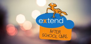 Before and After School Care Program Update and Survey