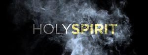 MJR Spirit of Jesus Award Winners -Week 4, 5 and 6