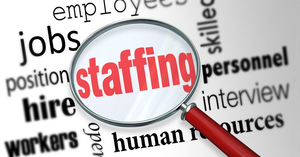 working-with-a-staffing-agency-1024x538