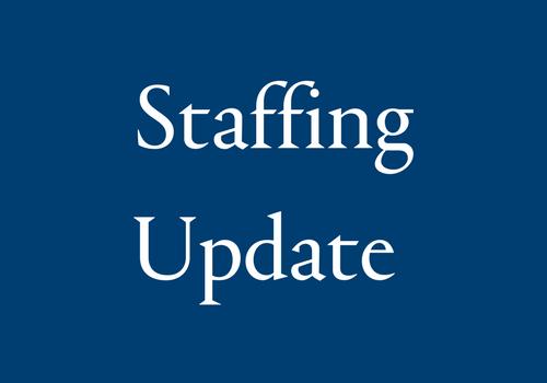 Staffing-update-500-x-350-7