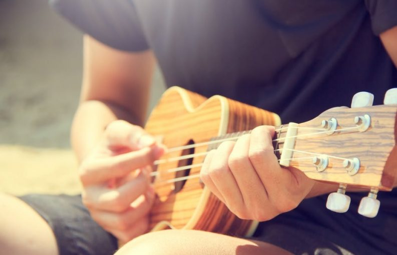 7-Tips-For-Beginners-To-Learn-Ukulele-Chords-Faster-793x510