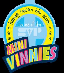 Mini Vinnies News - LifeLink Day/ Winter Appeal