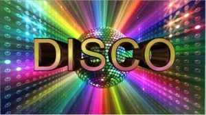 St Dominic's School P&F Disco - Save the Date!