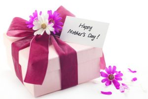P&F Mother's Day Gifts Available for Purchase