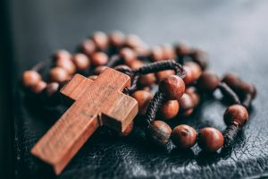 Rosary in the Month of May