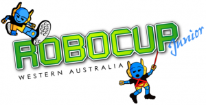 Year 4 to 6 Robocup Perth Metro North Event