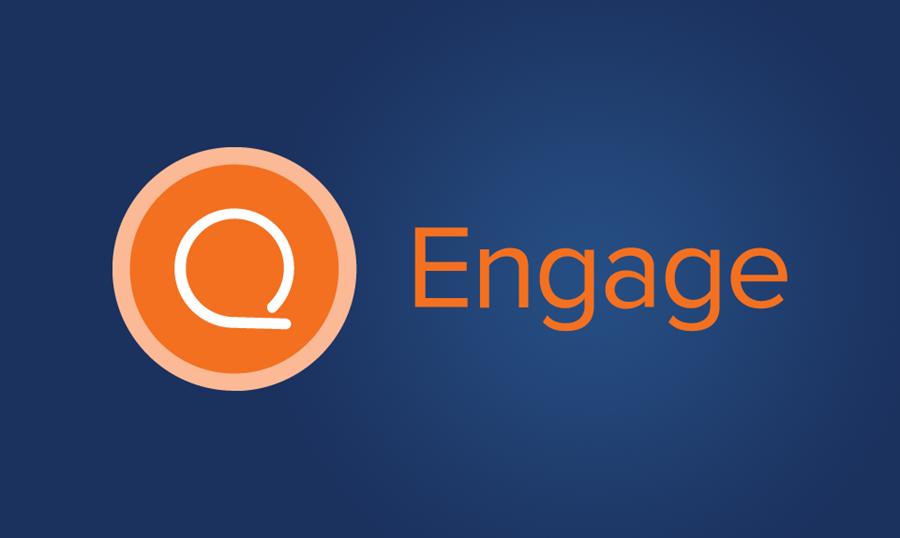 logo-engage1-9900000000079e3c