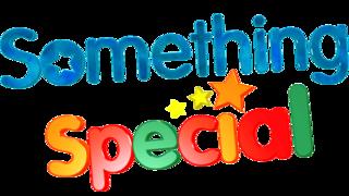 something-special_brand_logo_bid