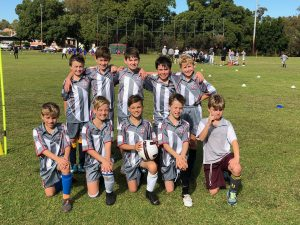 2019 Lightning Carnival Wrap up - Success for all teams!