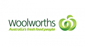 Thank you Woolworths Karrinyup