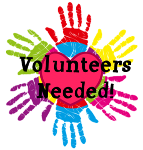 Athletics Carnival Helpers Required - Can you help out on the day?