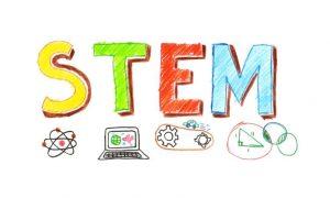 Year 5/6 STEM Excursion