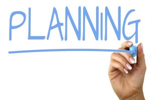 2020 Planning - Is your child returning to St Dominic's School in 2020?