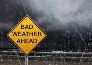 Kindy Excursion to Landsdale Farm Postponed