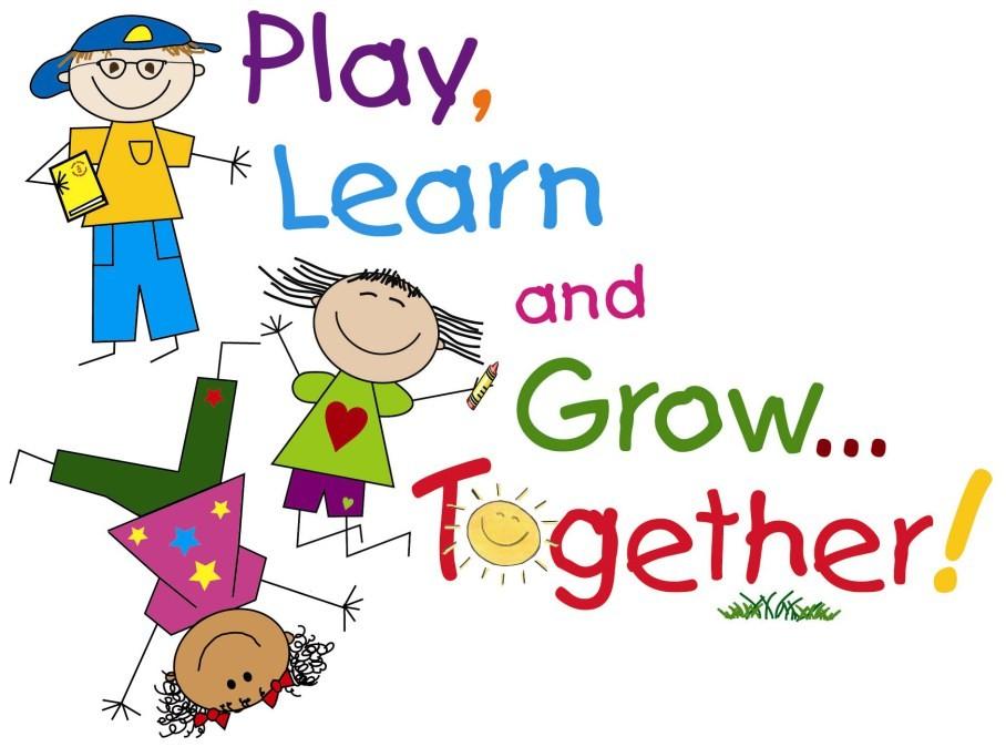 kindergarten1.jpg.thumb.1280.1280