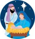 2019 Kindy Nativity Information