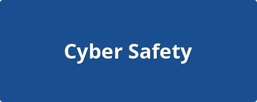 Cyber-500-x-200