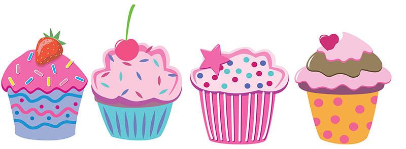 cupcakes12-9900000000079e3c