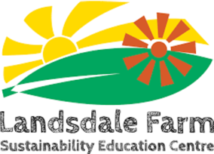 Year 1 Excursion to Landsdale Farm