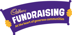 St Dominic's P&F Cadbury Chocolate Fundraiser