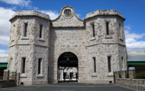 Year 6 Excursion to the Fremantle Literacy Centre and Fremantle Prison (CANCELLED Due to COVID Restrictions)
