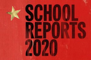 2020 Semester 1 Student Report Changes and Parent/ Teacher Meetings in Term 3