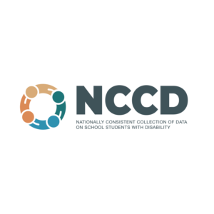 National Consistent Collection of Data on School Students with Disability (NCCD) Information