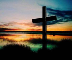 Curious about the Catholic Church, Faith, God?