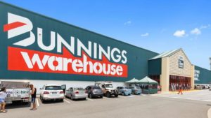Bunnings Sausage Sizzle - The P&F needs your help!