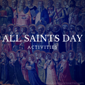 Faction Patron Saints Day Afternoon Activities - Friday, 30th October