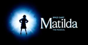 Year 3-5 Excursion to Newman College to Watch Matilda