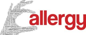 Allergy Aware at St Dominic's School