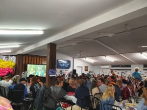 P&F Battle of the Decades Quiz Night Wrap up