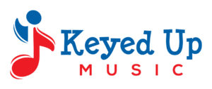 Keyed Up Music Lessons in Term 4