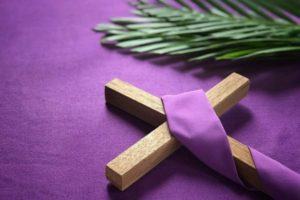 Year 3 Reconciliation Parent/ Child Workshop Reminder