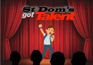 St Dom's Got Talent Show Video and Winner Announcement Date