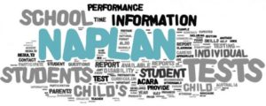 Year 3 and Year 5 NAPLAN Reports