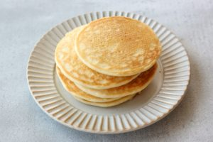 Interschool Athletics Carnival Helpers Required and Team Breakfast