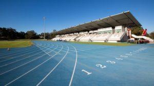 2021 Interschool Athletics Carnival Team and Information